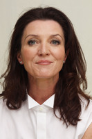 Michelle Fairley picture G669112