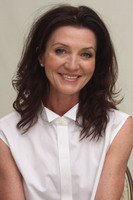 Michelle Fairley picture G669113