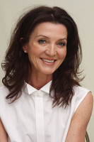 Michelle Fairley picture G669114