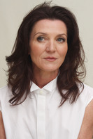 Michelle Fairley picture G669115