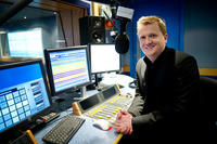 Aled Jones picture G669189