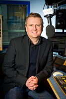 Aled Jones picture G669190