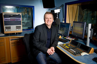 Aled Jones picture G669192
