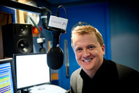 Aled Jones picture G669193