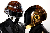 Daft Punk picture G669213