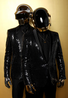Daft Punk picture G669218