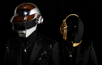 Daft Punk picture G669219