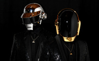 Daft Punk picture G669227