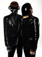 Daft Punk picture G669228
