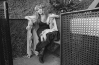 Stevie Nicks picture G669245