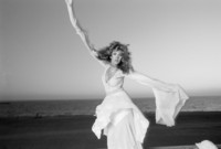 Stevie Nicks picture G669252
