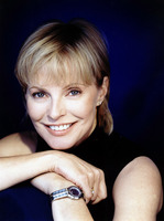 Cheryl Ladd picture G669298