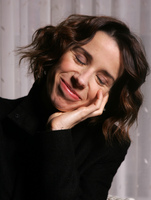 Sally Hawkins picture G669394
