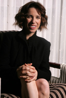 Sally Hawkins picture G669395