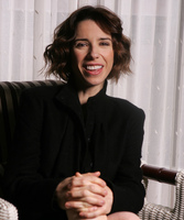 Sally Hawkins picture G669397