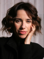 Sally Hawkins picture G669398