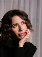 Sally Hawkins picture G669399