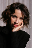 Sally Hawkins picture G669400