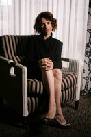 Sally Hawkins picture G669401