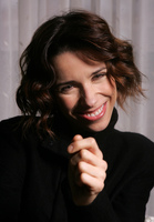 Sally Hawkins picture G669402