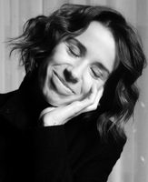 Sally Hawkins picture G669403
