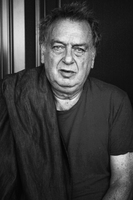 Stephen Frears picture G669601
