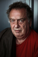 Stephen Frears picture G669602