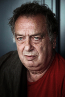 Stephen Frears picture G669604