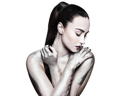 Demi Lovato Poster G