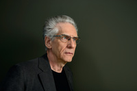 David Cronenberg picture G670185