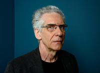 David Cronenberg picture G670186