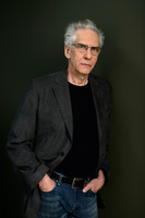 David Cronenberg picture G670187