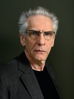 David Cronenberg picture G670188