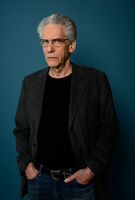 David Cronenberg picture G670189