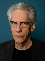David Cronenberg picture G670190