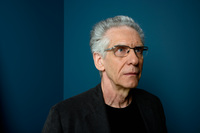 David Cronenberg picture G670191