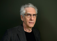 David Cronenberg picture G670192