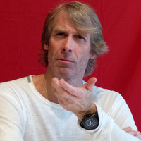 Michael Bay picture G670407