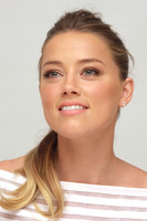 Amber Heard picture G670413