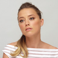 Amber Heard picture G670415