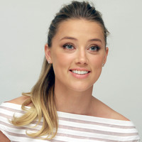 Amber Heard picture G670432