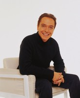 David Cassidy picture G445391