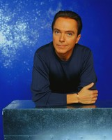 David Cassidy picture G445390