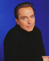 David Cassidy picture G445389