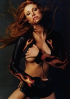 Angie Everhart picture G6705