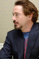 Robert Downey picture G670515