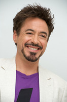 Robert Downey picture G670516