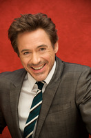 Robert Downey picture G670518