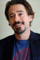 Robert Downey picture G670519