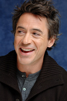 Robert Downey picture G670520